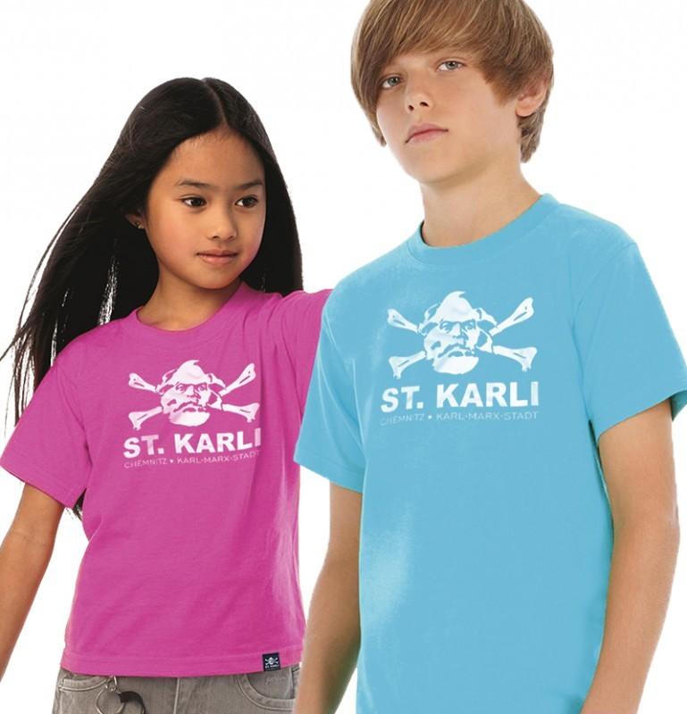 St. Karli Kids