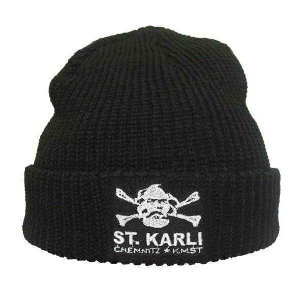 """St. Karli """"NISCHELWÄRMER"""""""