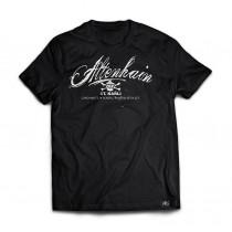 """St. Karli T-Shirt """"Altenhain"""""""