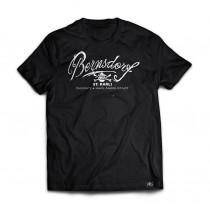 "St. Karli T-Shirt ""Bernsdorf"""