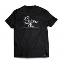"St. Karli T-Shirt ""Borna"""