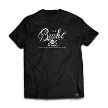 "St. Karli T-Shirt ""Brühl"""