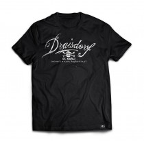 "St. Karli T-Shirt ""Draisdorf"""