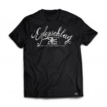 "St. Karli T-Shirt ""Erfenschlag"""