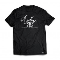 "St. Karli T-Shirt ""Euba"""