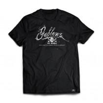 "St. Karli T-Shirt ""Gablenz"""