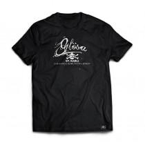 "St. Karli T-Shirt ""Glösa"""