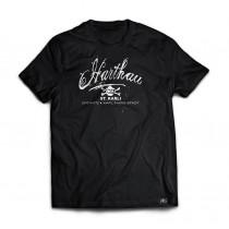 """St. Karli T-Shirt """"Harthau"""""""