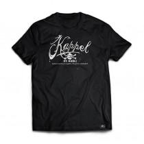 "St. Karli T-Shirt ""Kappel"""