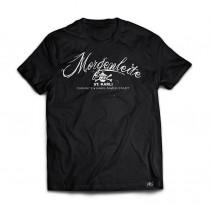 "St. Karli T-Shirt ""Morgenleite"""
