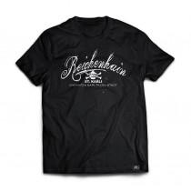 """St. Karli T-Shirt """"Reichenhain"""""""