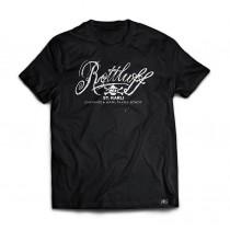 """St. Karli T-Shirt """"Rottluff"""""""