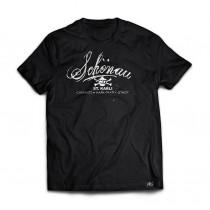 "St. Karli T-Shirt ""Schönau"""