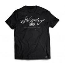 "St. Karli T-Shirt ""Stelzendorf"""