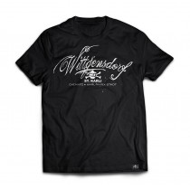 "St. Karli T-Shirt ""Wittgensdorf"""