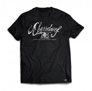 "St. Karli T-Shirt ""Ebersdorf"""